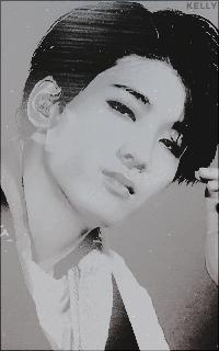 Jeon Won Woo (SEVENTEEN) IVR7sqvU_o