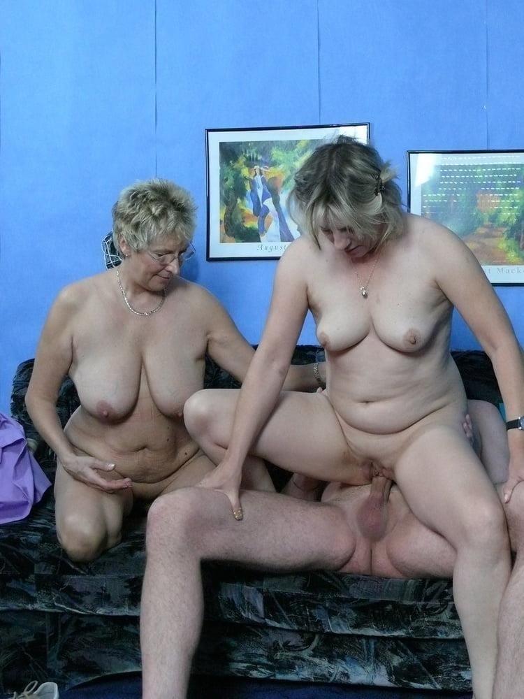 Threesome sex stories ffm-1633