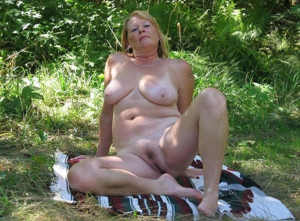 Private mature nude pics-2974