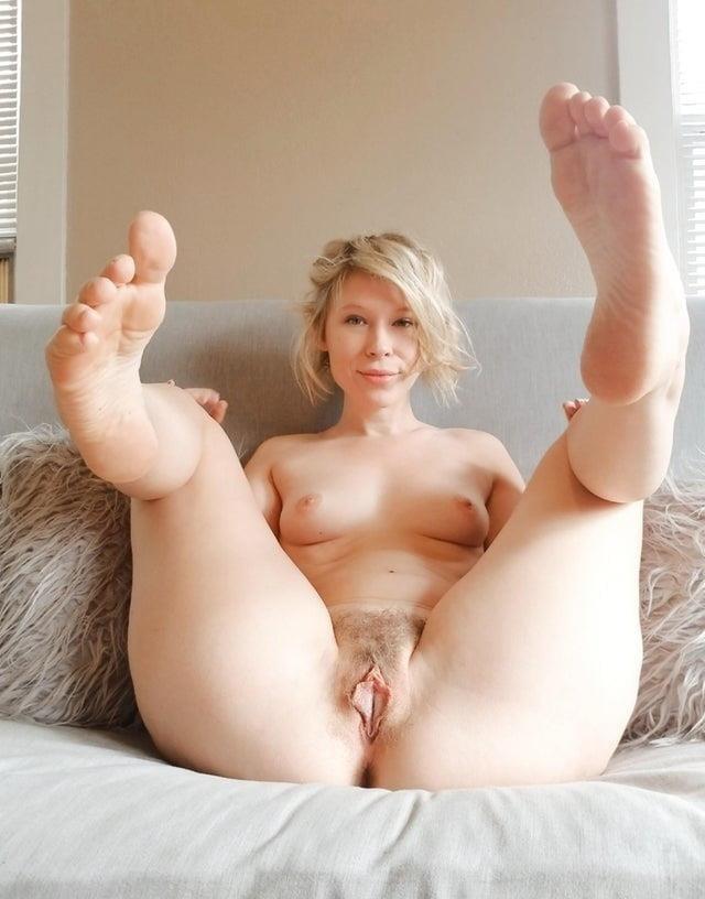 Femdom feet fetish-2773