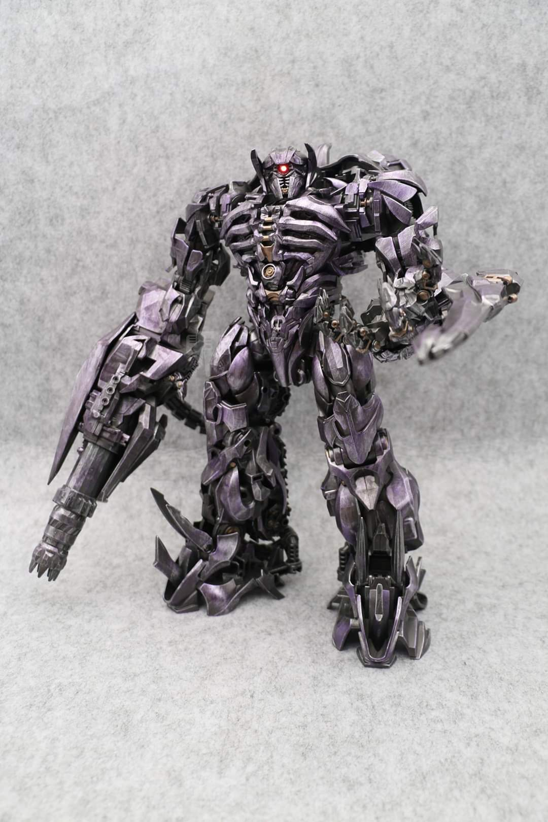[Zeus Model] Produit Tiers - ZS-01 Guardian of the Universe - aka DOTM Shockwave FAJ63YXl_o