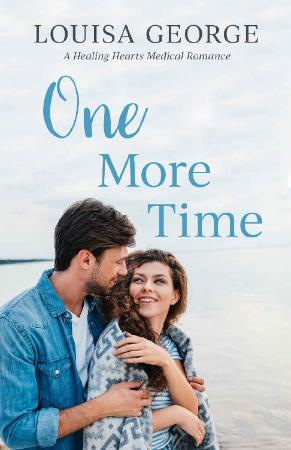One More Time - Louisa George