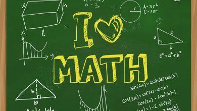 Udemy - Matematik Rutin Olmayan Problemler ( ALES - DGS -TYT-KPSS)