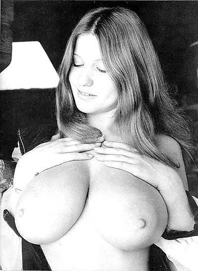 Big boobs indian pictures-1163