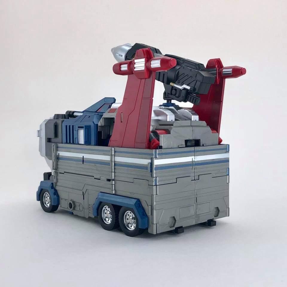 [FansHobby] Produit Tiers - MB-06 Power Baser (aka Powermaster Optimus) + MB-11 God Armour (aka Godbomber) - TF Masterforce - Page 4 H91jTMsk_o