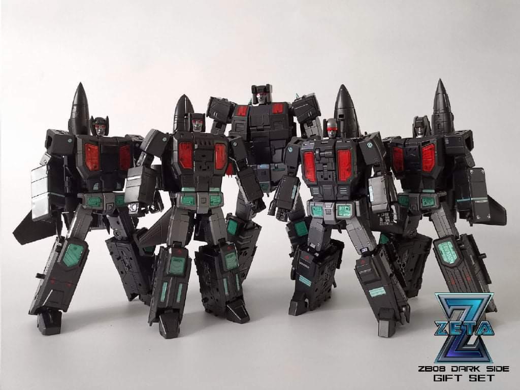 [Zeta Toys] Produit Tiers ― Kronos (ZB-01 à ZB-05) ― ZB-06|ZB-07 Superitron ― aka Superion - Page 4 DlQleHWp_o