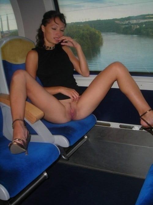 Secret public sex-5699
