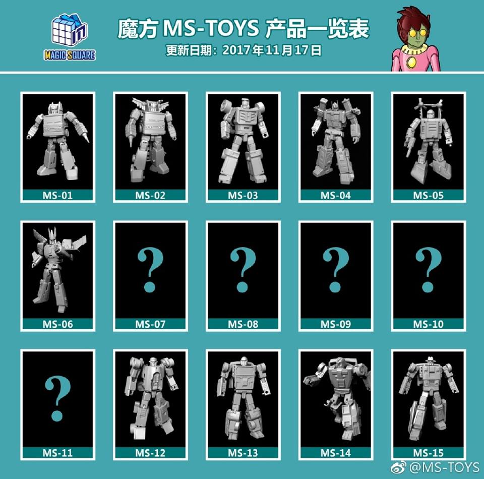 [Magic Square Toys] Produit Tiers - Jouets MS-Toys format Legend - Personnages G1 DGTCLzjT_o