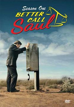 Better Call Saul Season1 S01 Complete 720p WEB-DL HEVC