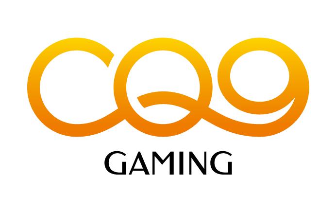 CQ9电子