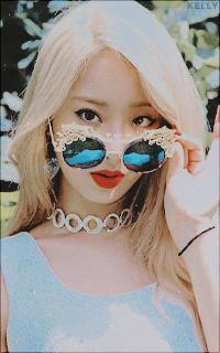 Park Kyung Ri (NINE MUSES) YnvWGoaK_o