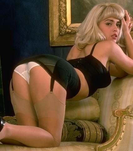 Girl hot sexy nude-6543
