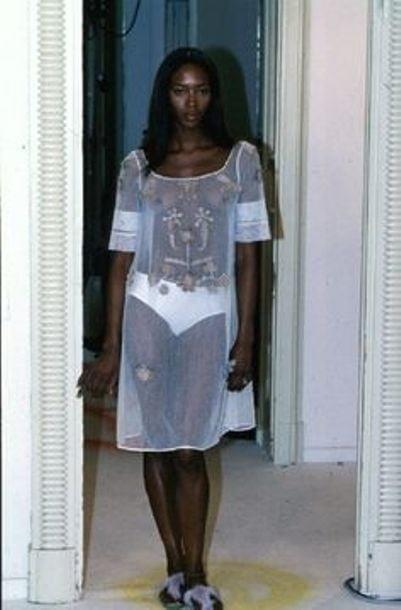 Black woman cuckold-4965