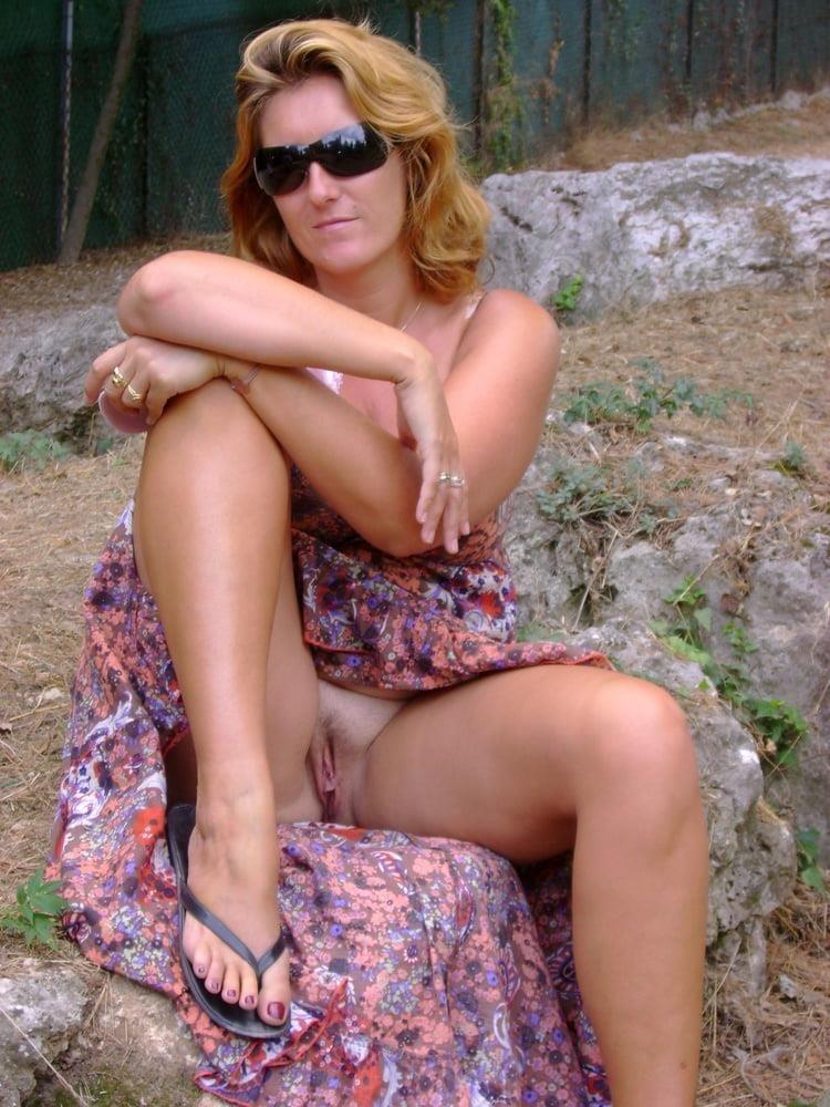 Hot mature wives pics-5716