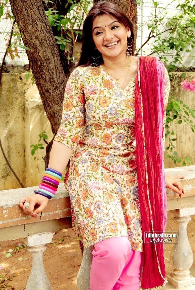 Aarthi agarwal sexy photos-9412