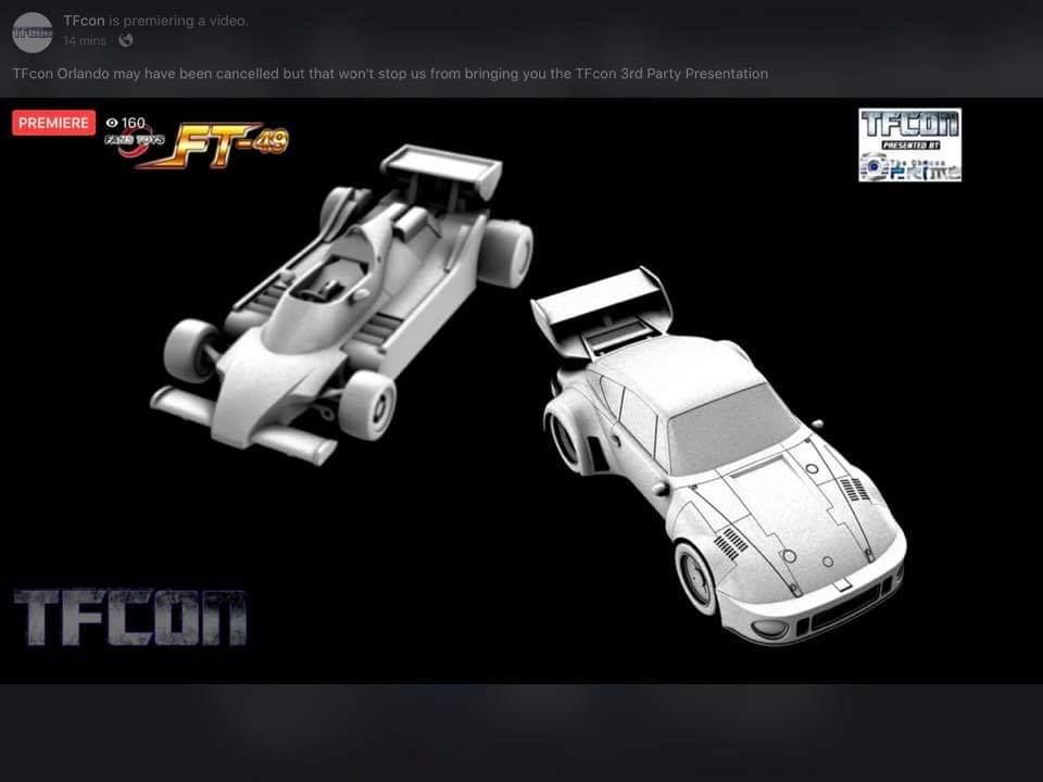 [Fanstoys] Produit Tiers - Jouet FT-49 - aka Mirage Er6xWGta_o