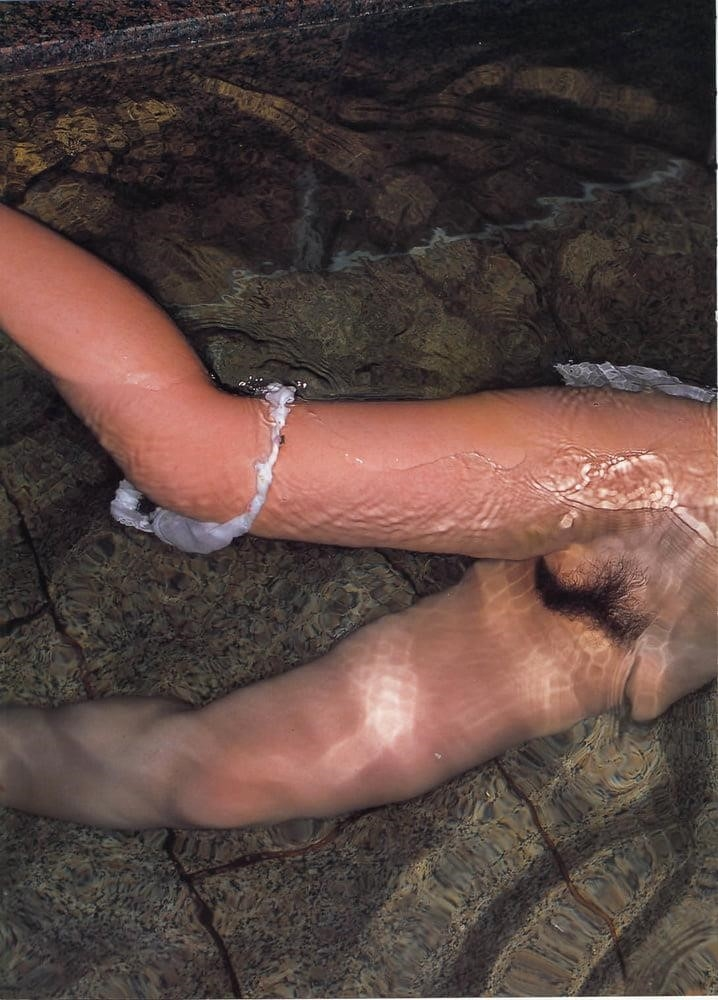 Gonzo japanese porn-5818