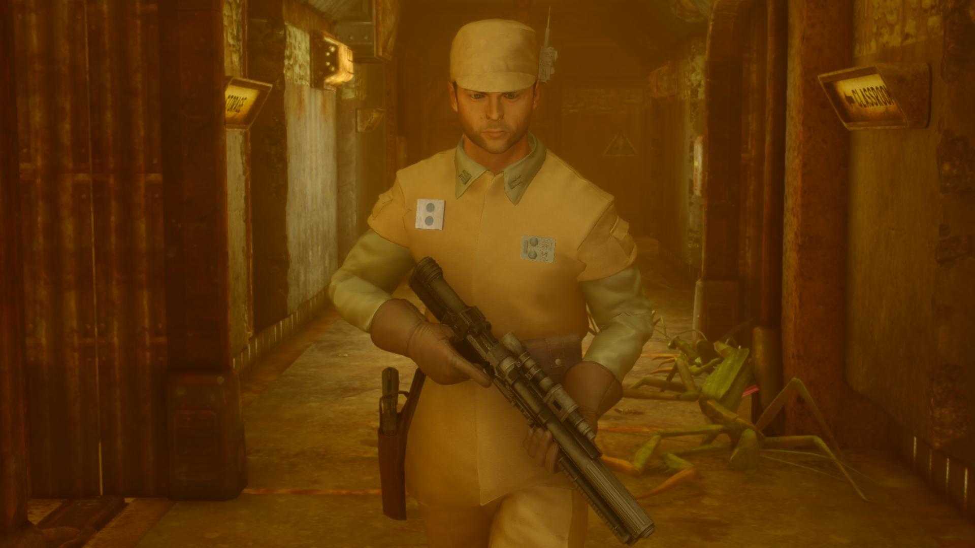 Fallout Screenshots XIII - Page 9 Da1kvIDl_o