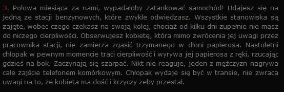 Przedsionek piekła 2EqQ1tcw_o