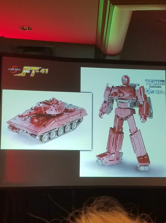 [Fanstoys] Produit Tiers - Minibots MP - Gamme FT ICEJST06_o