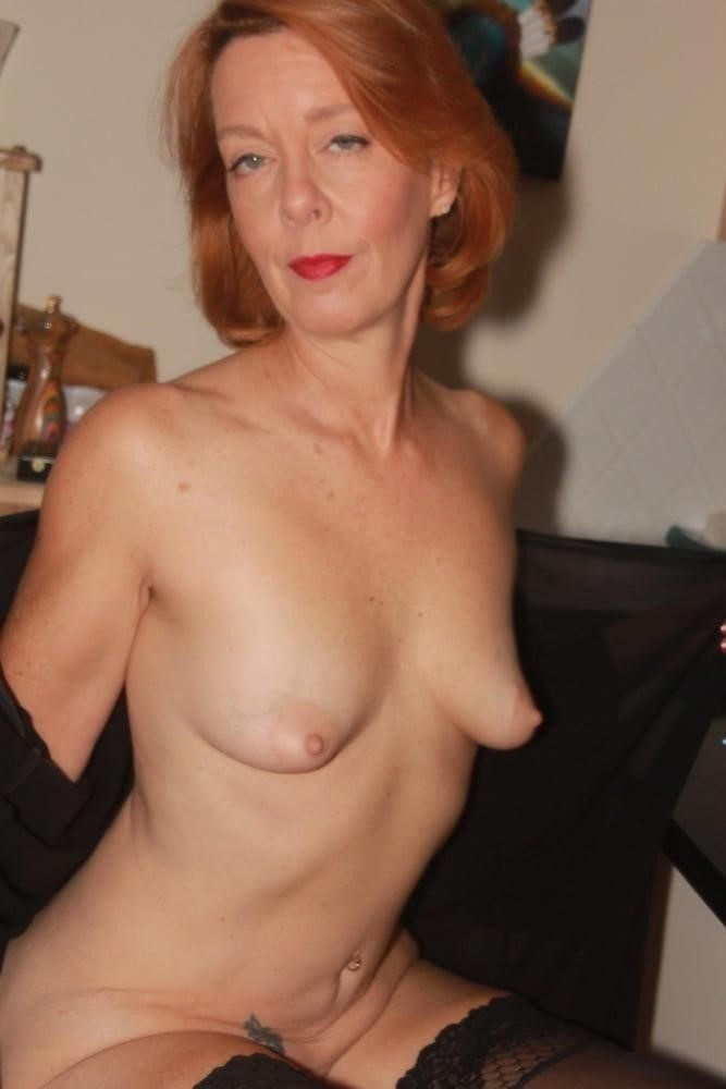 Sucking boobs images-2057
