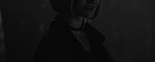 Time Lady [Administración]