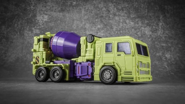 [Toyworld] Produit Tiers - Jouet TW-C Constructor aka Devastator/Dévastateur (Version vert G1 et jaune G2) - Page 10 PS5ibqxp_o