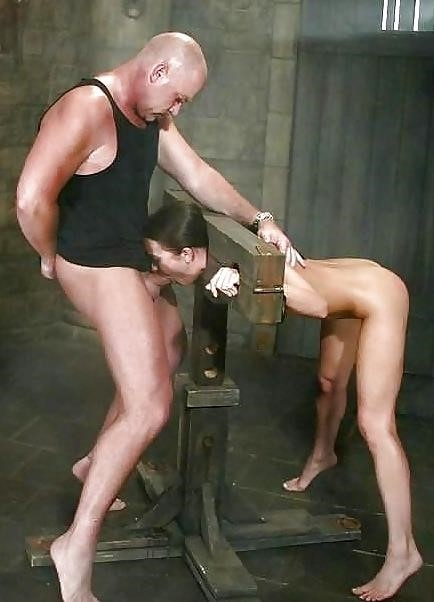 Free clips bdsm-9341