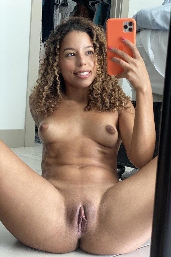 Hot big tits solo-3670