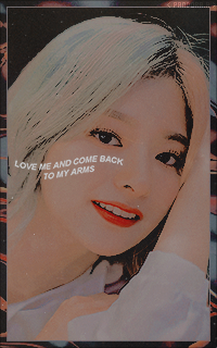 Lee Na Kyung (fromis_9) V773WU8n_o