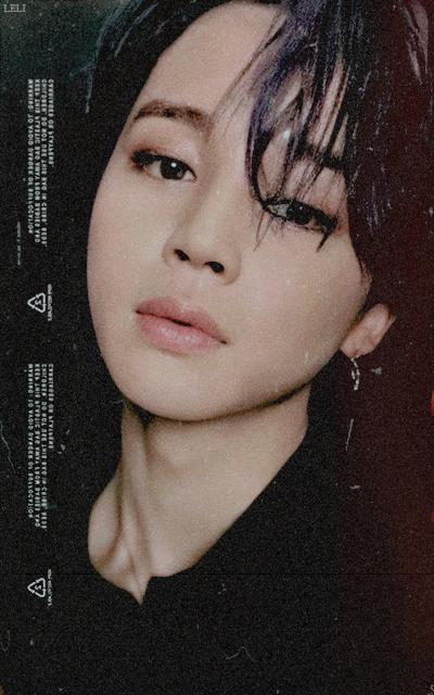Séoul 2xSv7vyY_o