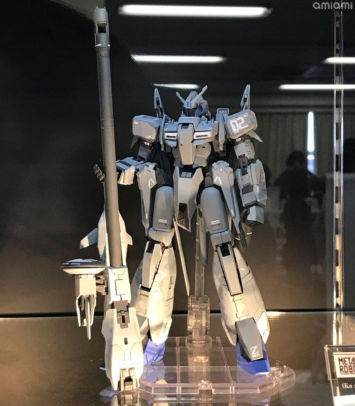 Gundam - Metal Robot Side MS (Bandai) - Page 2 ECNMaavn_o