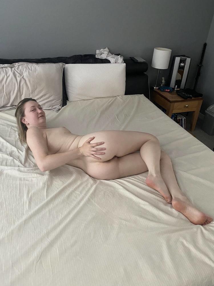 Hottest blonde milf-2873