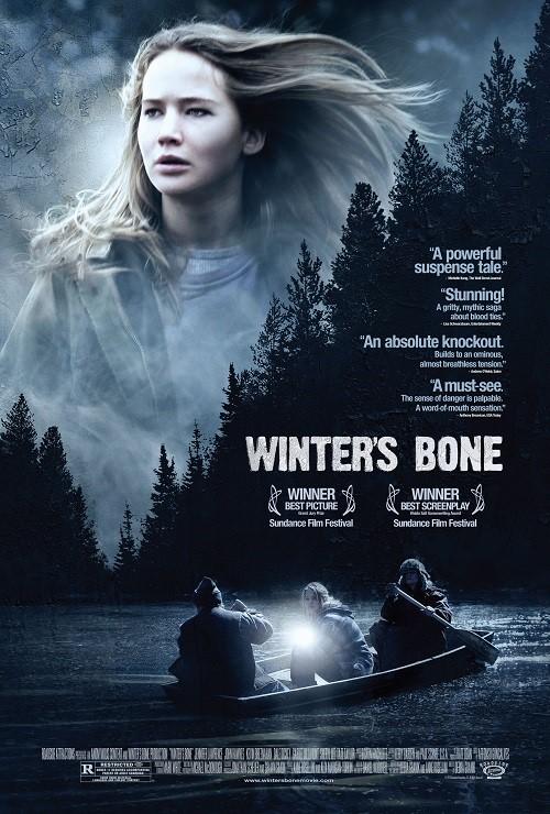 Do szpiku kości / Winter's Bone (2010) MULTi.720p.BluRay.x264.DTS.AC3-DENDA / LEKTOR i NAPISY PL