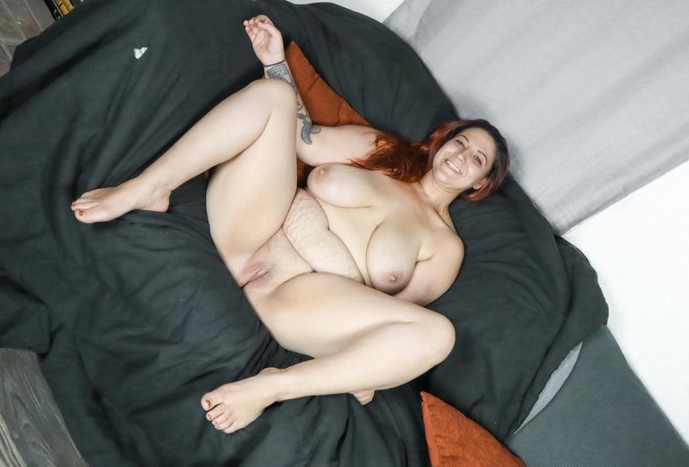 Sexy girl big hips-1574