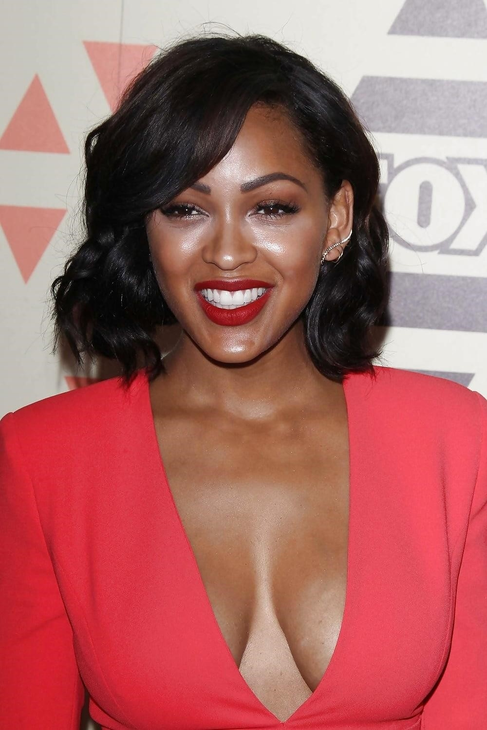 Meagan good nude pictures-8794