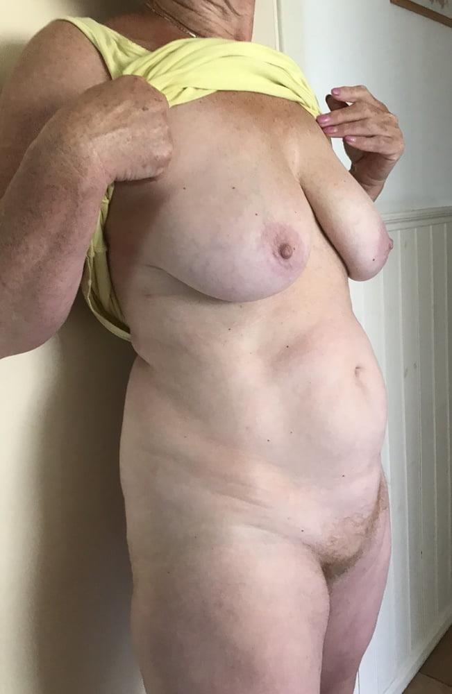 Nice sexy big tits-6489