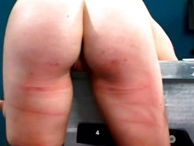 Punishment slave porn-1657
