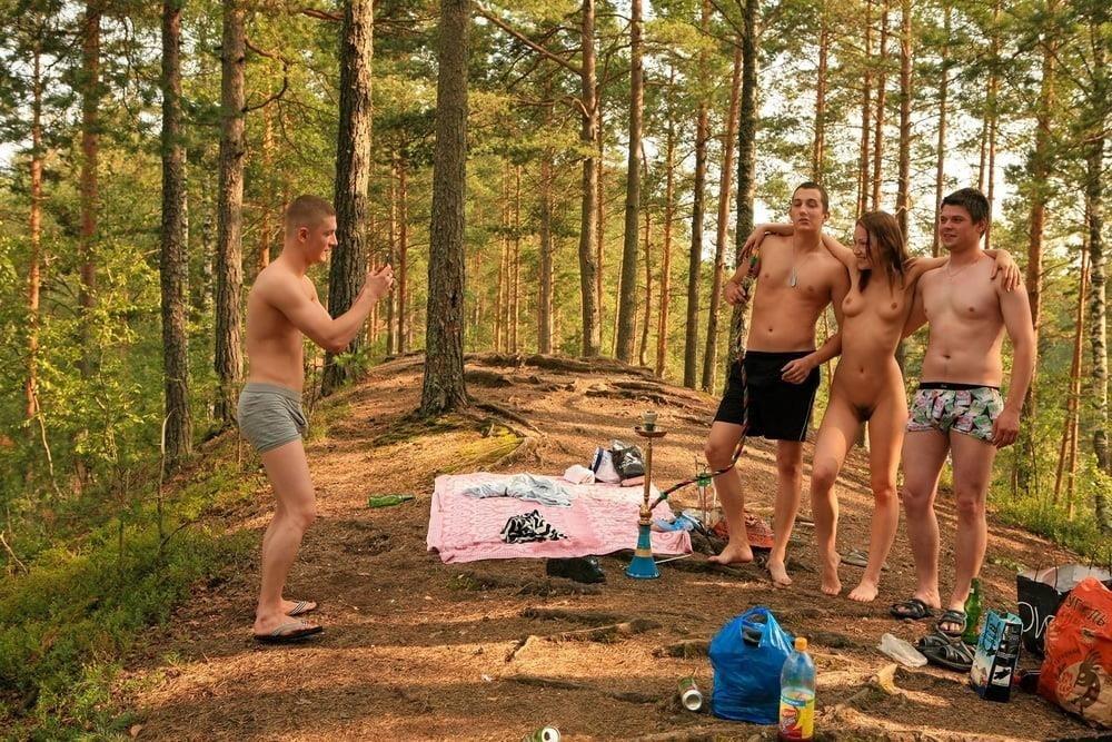 Forest group xxx-7158