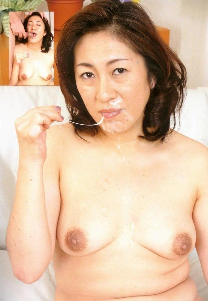Japanese mom porn streaming-3161