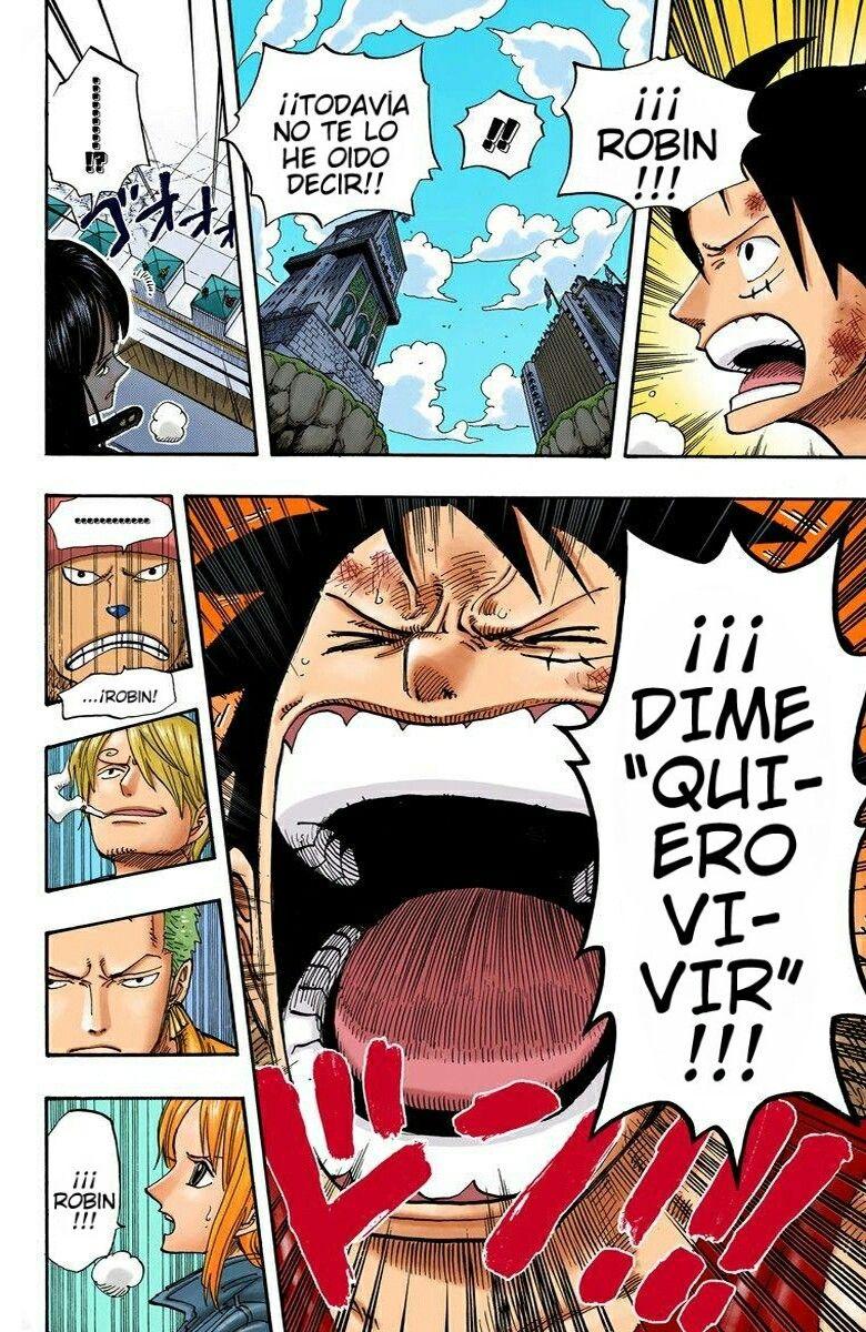 One Piece Manga 391-398 [Full Color] SgJiEvXQ_o