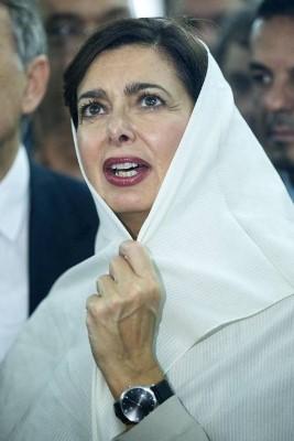 Qual è il personaggio politico italiano più odiato? Ck4Gi2OL_o