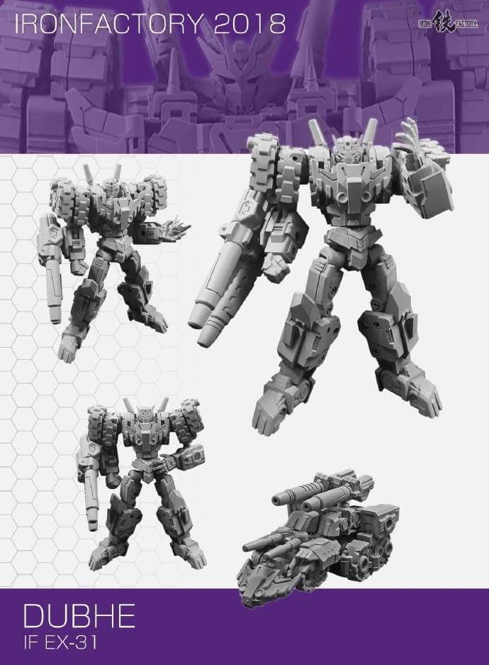 [Iron Factory] Produit Tiers - TF de la Gamme IF-EX - des BD TF d'IDW - échelle Legends - Page 5 8byvXflD_o