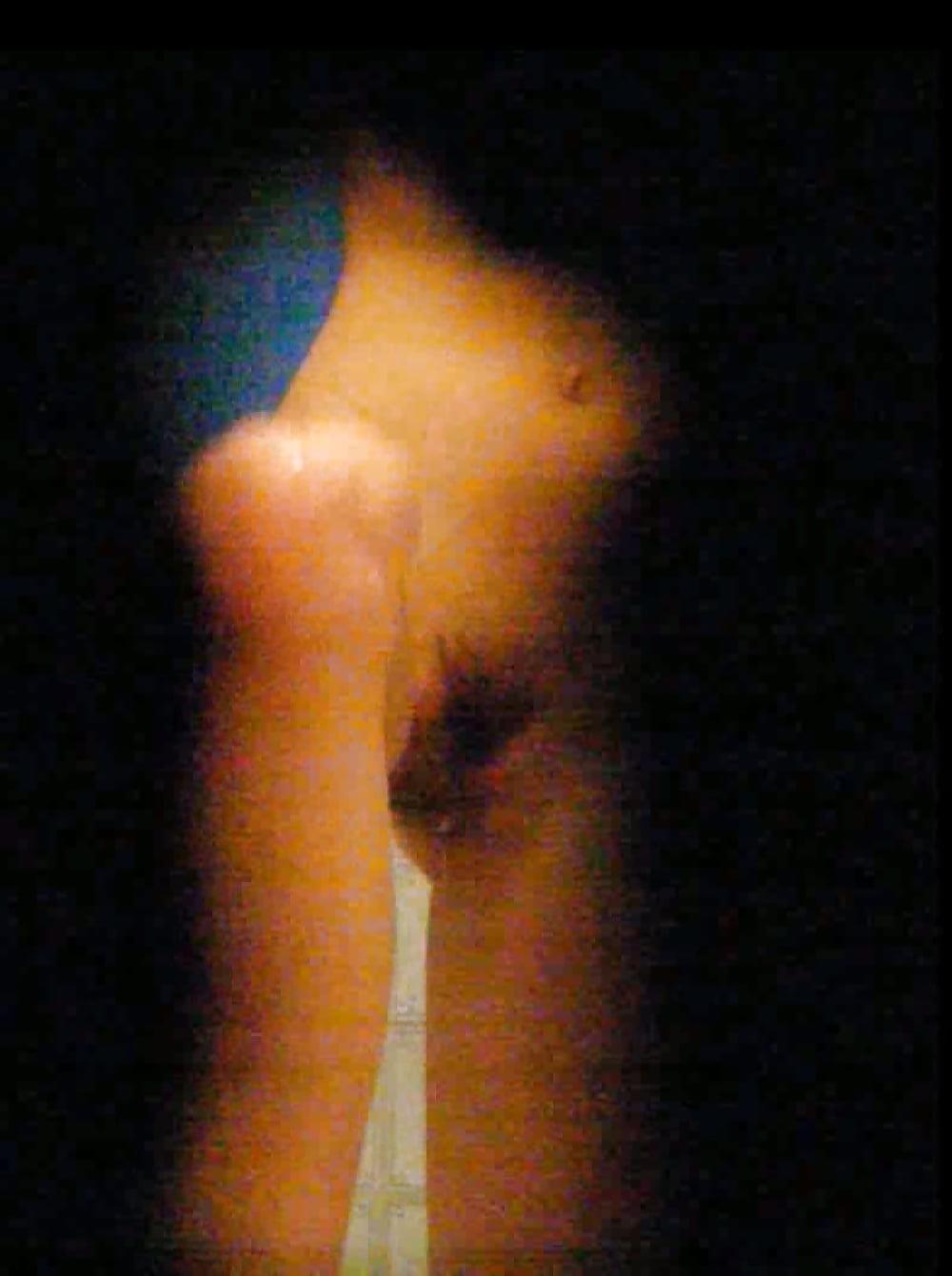 Hidden cam in public porn-6038