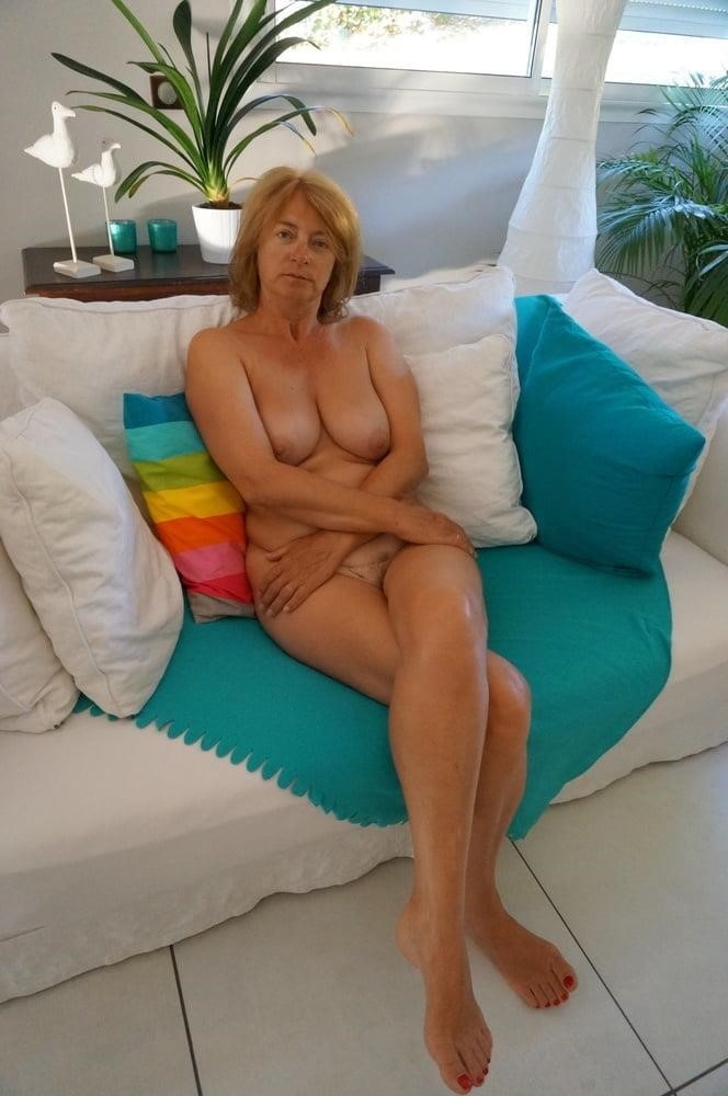 Amateur matures nude pics-4643