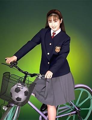 Japanese school porn pics-8176