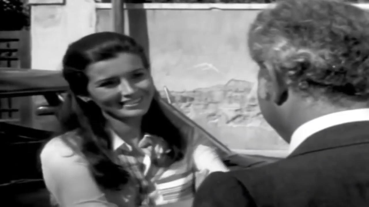 [فيلم][تورنت][تحميل][إبليس في المدينة][1978][720p][FullDVD] 8 arabp2p.com