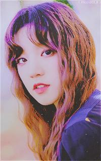 Song Yu qi ((G)I-DLE) J7FdqCw2_o