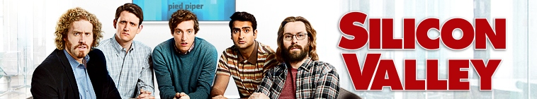 Silicon Valley S06E01 PROPER XviD-AFG