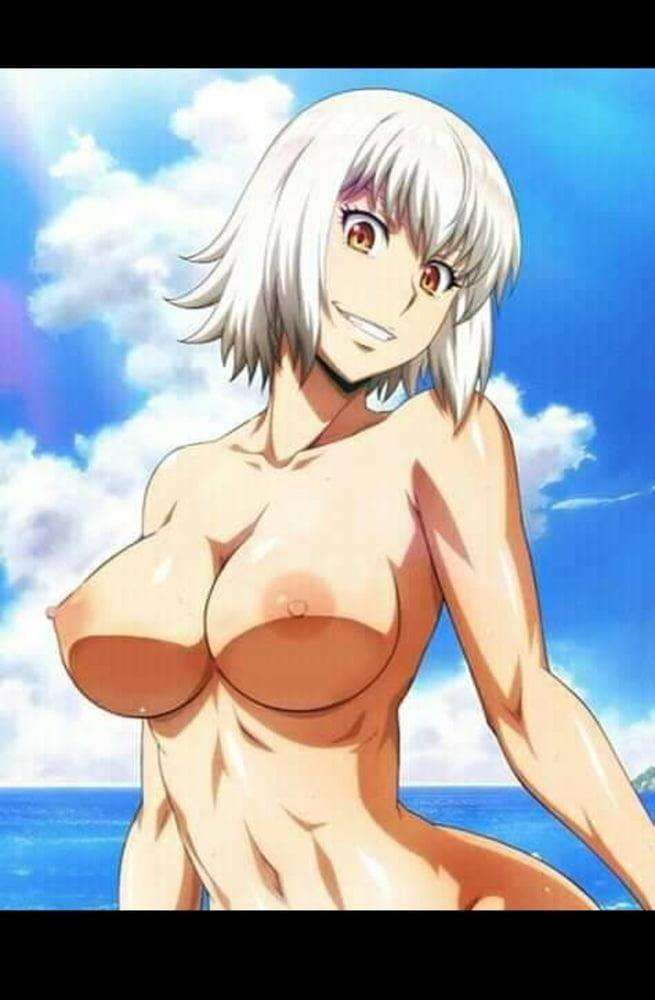 Hentai girls big boobs-1419